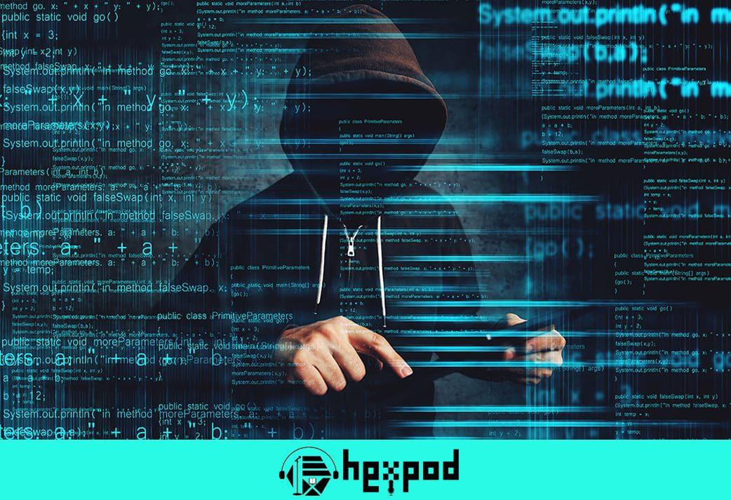 آموزش هک و امنیت