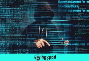 هک و امنیت   آسیب ها و جلوگیری از آسیب ها