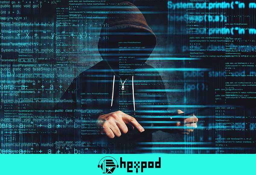 هک و امنیت | آسیب ها و جلوگیری از آسیب ها