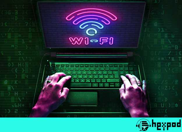هک و امنیت | هکرهای کلاه صورتی