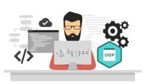 برنامه نویسی شیء گرا - Object Oriented Programming