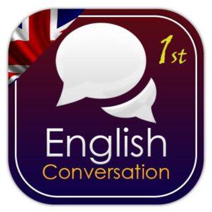 مکالمه موضوعی زبان انگلیسی (سری 1)