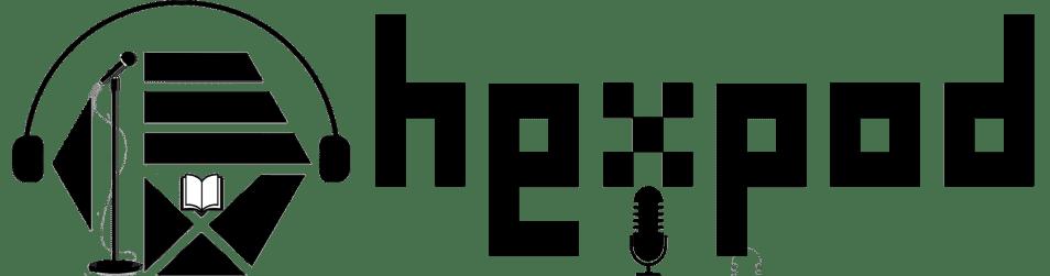 هگزپاد | مرجع کامل آموزش با پادکست